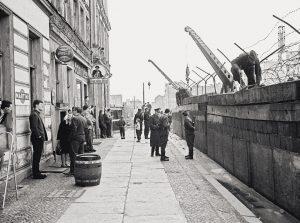 Τείχος Βερολίνου, Berlin wall, ΤΟ BLOG ΤΟΥ ΝΙΚΟΥ ΜΟΥΡΑΤΙΔΗ, nikosonline.gr