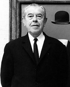 Ρενέ Μαγκρίτ, René Magritte, ΤΟ BLOG ΤΟΥ ΝΙΚΟΥ ΜΟΥΡΑΤΙΔΗ, nikosonline.gr