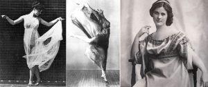 Μια κατάρα την καταδίωκε, ΙΣΙΔΩΡΑ ΝΤΑΝΚΑΝ, ISADORA DUNCAN, ΧΟΡΟΣ, ΕΛΛΑΔΑ, DANCE, ΤΟ BLOG ΤΟΥ ΝΙΚΟΥ ΜΟΥΡΑΤΙΔΗ, nikosonline.gr