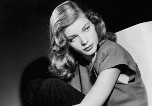 Lauren Bacall, ΤΟ BLOG ΤΟΥ ΝΙΚΟΥ ΜΟΥΡΑΤΙΔΗ, nikosonline.gr