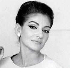 Maria Callas, Μαρία Κάλλας, ΤΟ BLOG ΤΟΥ ΝΙΚΟΥ ΜΟΥΡΑΤΙΔΗ, nikosonline.gr