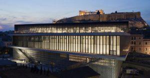 ΜΟΥΣΕΙΑ, MUSEUMS, TOP MOUSEIA, 10 KALYTERA MOUSEIA, nikosonline.gr