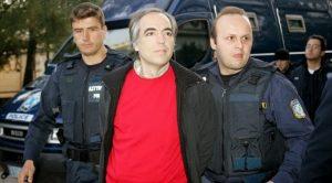 Δημήτριος Κουφοντίνας, Dimitris Koufontinas, ΤΟ BLOG ΤΟΥ ΝΙΚΟΥ ΜΟΥΡΑΤΙΔΗ, nikosonline.gr