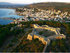 ΠΥΛΟΣ, ΝΙΟΚΑΣΤΡΟ, PYLOS, NIOKASTRO, OTHOMANOI, ENETOI, CASTRO, PILOS, nikosonline.gr