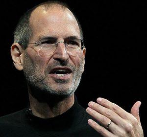 Steve Jobs, ΤΟ BLOG ΤΟΥ ΝΙΚΟΥ ΜΟΥΡΑΤΙΔΗ, nikosonline.gr