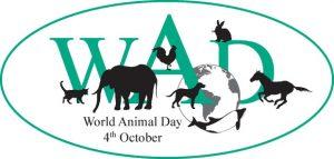 World_Animal_Day