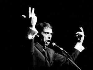 If You Go Away, Jacques Brel, ΖΑΚ ΜΠΡΕΛ, ΒΕΛΓΙΟ, MUSIC, SONGS, nikosonline.gr