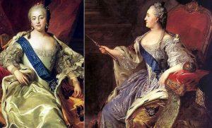 Αικατερίνη Β΄- αυτοκράτειρα της Ρωσίας, Katherine the Great – Rusia, ΤΟ BLOG ΤΟΥ ΝΙΚΟΥ ΜΟΥΡΑΤΙΔΗ, nikosonline.gr