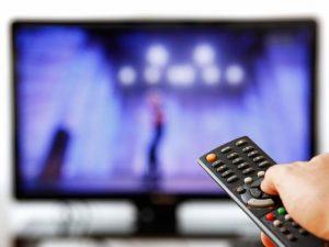 TV, TILETHEASI, EKPOMPES, KANALIA, No 1, TILEORASI, nikosonline.gr
