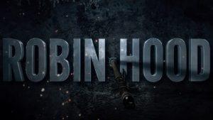 Ρομπέν των δασών, ROBIN HOOD, ROBEN TON DASON, CINEMA, nikosonline.gr