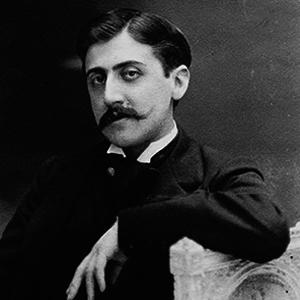 Marcel Proust, ΤΟ BLOG ΤΟΥ ΝΙΚΟΥ ΜΟΥΡΑΤΙΔΗ, nikosonline.gr