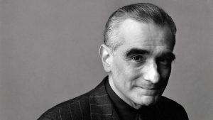 Μάρτιν Σκορσέζε, Martin Scorsese, ΤΟ BLOG ΤΟΥ ΝΙΚΟΥ ΜΟΥΡΑΤΙΔΗ, nikosonline.gr