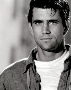 Mel Gibson, ΜΕΛ ΓΚΙΜΠΣΟΝ, ΤΟ BLOG ΤΟΥ ΝΙΚΟΥ ΜΟΥΡΑΤΙΔΗ, nikosonline.gr