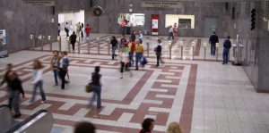 Athens- metro, Αθήνα-Μετρό, ΤΟ BLOG ΤΟΥ ΝΙΚΟΥ ΜΟΥΡΑΤΙΔΗ, nikosonline.gr