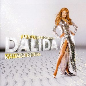 Les-Tubes-Disco-De-Dalida-cover