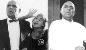 Ορέστης Μακρής, Orestis Makris, ΤΟ BLOG ΤΟΥ ΝΙΚΟΥ ΜΟΥΡΑΤΙΔΗ, nikosonline.gr