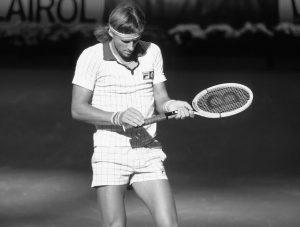 Björn Borg, γυναίκες, κοκαϊνη, Μπιορν Μποργκ, ναρκωτικά, τένις, σουηδός, πουτάνες, nikosonline.gr