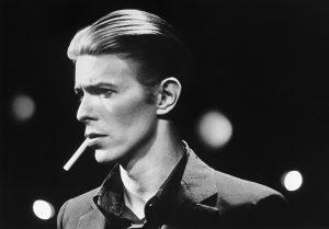 David Bowie, ΤΟ BLOG ΤΟΥ ΝΙΚΟΥ ΜΟΥΡΑΤΙΔΗ, nikosonline.gr
