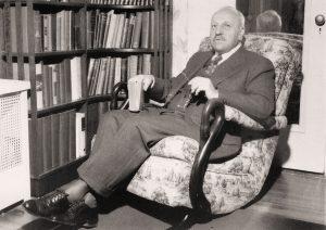 Test Pap, Έλληνας γιατρός, Γεώργιος Παπανικολάου, βραβείο Nobel, nikosonline.gr