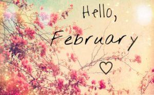 ΦΕΒΡΟΥΑΡΙΟΣ, ΜΗΝΑΣ ΕΤΟΥΣ, ΑΠΟΚΡΙΕΣ, February, month, apokries, ΝΙΚΟΣ ΜΟΥΡΑΤΙΔΗΣ, nikosonline.gr,