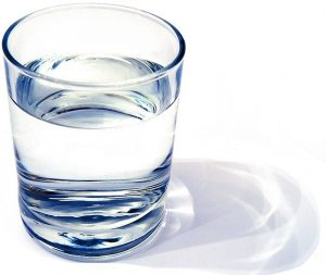 νερό, ΤΟ BLOG ΤΟΥ ΝΙΚΟΥ ΜΟΥΡΑΤΙΔΗ, nikosonline.gr