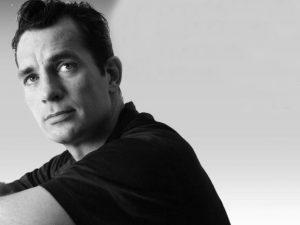 Jack Kerouac, Beat Generation, ποδοσφαιριστής, συγγραφέας, nikosonline.gr