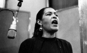 Billie Holiday, ΤΟ BLOG ΤΟΥ ΝΙΚΟΥ ΜΟΥΡΑΤΙΔΗ, nikosonline.gr