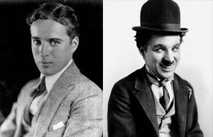 Charlie Chaplin, Τσάρλι Τσάπλιν, ΤΟ BLOG ΤΟΥ ΝΙΚΟΥ ΜΟΥΡΑΤΙΔΗ, nikosonline.gr