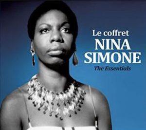 Nina Simone, Νίνα Σιμόν, ΤΟ BLOG ΤΟΥ ΝΙΚΟΥ ΜΟΥΡΑΤΙΔΗ, nikosonline.gr
