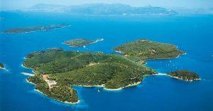 Σκορπιός - Ωνάσης, Scorpio island- Onassis, ΤΟ BLOG ΤΟΥ ΝΙΚΟΥ ΜΟΥΡΑΤΙΔΗ, nikosonline.gr
