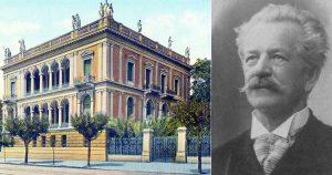 Ernst Ziller, Ερνστ Τσιλερ, ΤΟ BLOG ΤΟΥ ΝΙΚΟΥ ΜΟΥΡΑΤΙΔΗ, nikosonline.gr