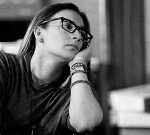 Λίνα Νικολακοπούλου, Lina Nikolakopoulou, ΤΟ BLOG ΤΟΥ ΝΙΚΟΥ ΜΟΥΡΑΤΙΔΗ, nikosonline.gr
