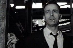Γιώργος Φούντας, Giorgos Fountas, ΤΟ BLOG ΤΟΥ ΝΙΚΟΥ ΜΟΥΡΑΤΙΔΗ, nikosonline.gr