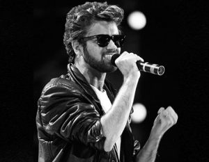 George Michael, Τζορτζ Μάϊκλ, ΤΟ BLOG ΤΟΥ ΝΙΚΟΥ ΜΟΥΡΑΤΙΔΗ, nikosonline.gr