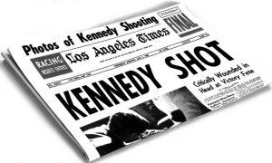Robert Kennedy, Ρόμπερτ Κένεντι, ΤΟ BLOG ΤΟΥ ΝΙΚΟΥ ΜΟΥΡΑΤΙΔΗ, nikosonline.gr