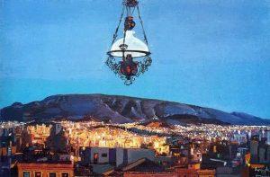 Σπύρος Βασιλείου, Spiros Vasiliou, ΤΟ BLOG ΤΟΥ ΝΙΚΟΥ ΜΟΥΡΑΤΙΔΗ, nikosonline.gr