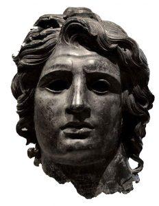 Μέγας Αλέξανδρος, Alexander the Great, ΤΟ BLOG ΤΟΥ ΝΙΚΟΥ ΜΟΥΡΑΤΙΔΗ, nikosonline.gr