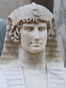 ΑΔΡΙΑΝΟΣ, Adrianos, Roman Emperor Hadrian, ΡΩΜΑΙΟΣ ΑΥΤΟΚΡΑΤΟΡΑΣ, ΑΝΤΙΝΟΟΣ, ΦΙΛΛΕΛΗΝΑΣ, ΠΥΛΗ ΑΔΡΙΑΝΟΥ, nikosonline.gr