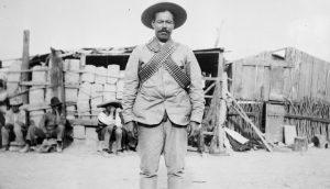 Πάντσο Βίγια, Pancho Villa, ΤΟ BLOG ΤΟΥ ΝΙΚΟΥ ΜΟΥΡΑΤΙΔΗ, nikosonline.gr