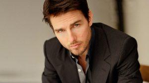Τομ Κρουζ, Tom Cruise, ΤΟ BLOG ΤΟΥ ΝΙΚΟΥ ΜΟΥΡΑΤΙΔΗ, nikosonline.gr