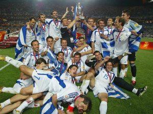 Euro 2004 Final, Τελικός Euro 2004, ΤΟ BLOG ΤΟΥ ΝΙΚΟΥ ΜΟΥΡΑΤΙΔΗ, nikosonline.gr