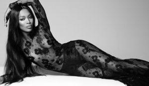 naomi-campbell-sexy-black-sheer-dress-vogue-
