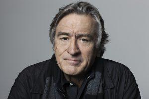 Robert De Niro, Ρόμπερτ Ντε Νίρο, ΤΟ BLOG ΤΟΥ ΝΙΚΟΥ ΜΟΥΡΑΤΙΔΗ, nikosonline.gr