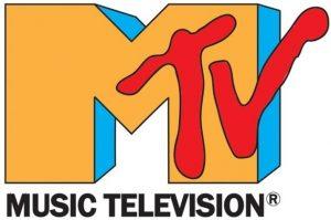 MTV, ΤΟ BLOG ΤΟΥ ΝΙΚΟΥ ΜΟΥΡΑΤΙΔΗ, nikosonline.gr