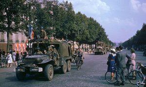 Παρίσι, paris, ΤΟ BLOG ΤΟΥ ΝΙΚΟΥ ΜΟΥΡΑΤΙΔΗ, nikosonline.gr