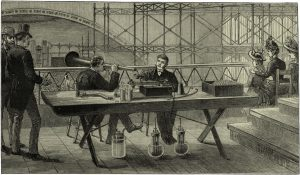 Thomas Edison, ΤΟ BLOG ΤΟΥ ΝΙΚΟΥ ΜΟΥΡΑΤΙΔΗ, nikosonline.gr