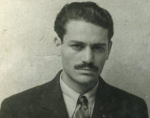 Manolis Glezos, ΤΟ BLOG ΤΟΥ ΝΙΚΟΥ ΜΟΥΡΑΤΙΔΗ, nikosonline.gr