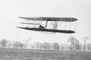 Flyer II, Wright Brothers, Aeroplane Company, ΤΟ BLOG ΤΟΥ ΝΙΚΟΥ ΜΟΥΡΑΤΙΔΗ, nikosonline.gr