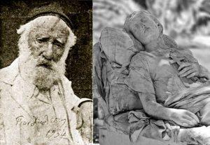 Γιαννούλης Χαλεπάς, Giannoulis Halepas, ΤΟ BLOG ΤΟΥ ΝΙΚΟΥ ΜΟΥΡΑΤΙΔΗ, nikosonline.gr