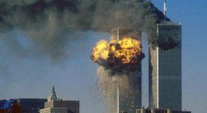NY 9/11, 2001 September 11, ΤΟ BLOG ΤΟΥ ΝΙΚΟΥ ΜΟΥΡΑΤΙΔΗ, nikosonline.gr